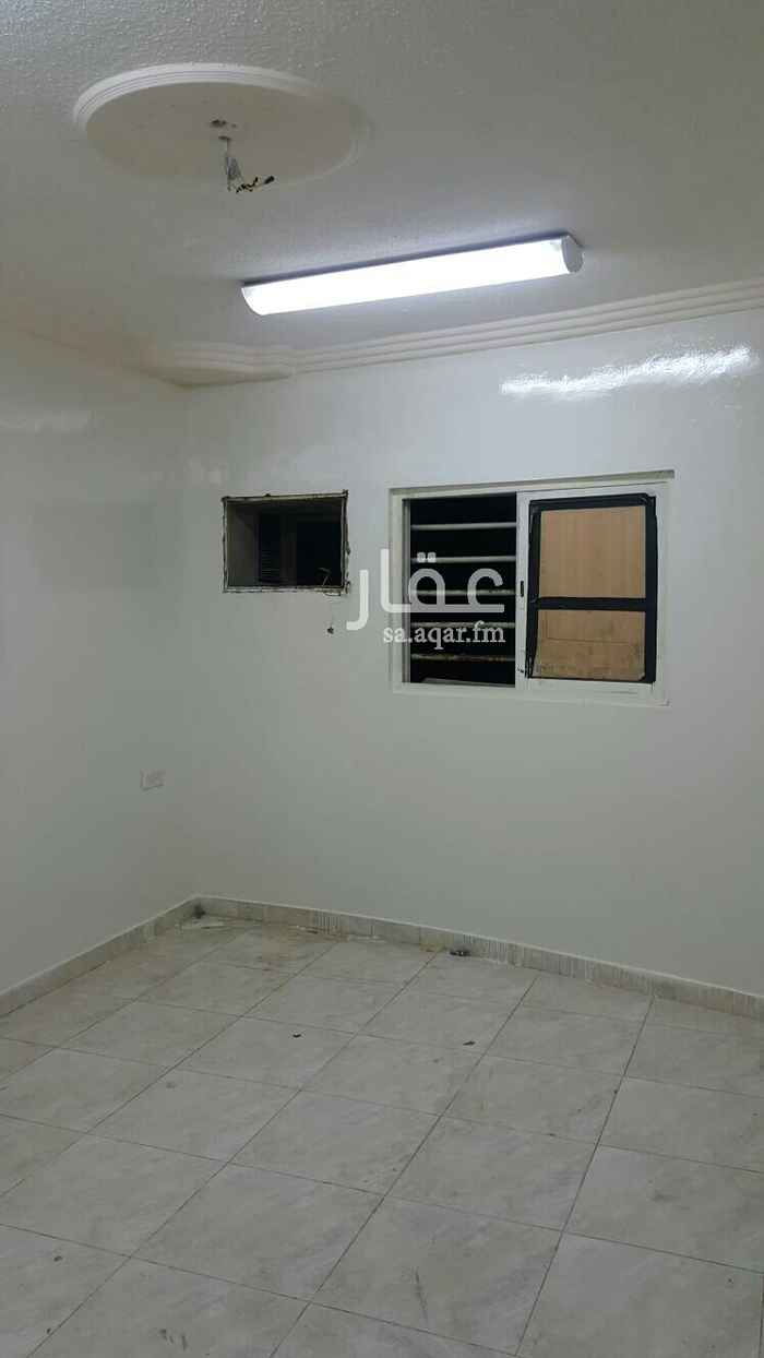 شقة للإيجار في شارع عمر المختار ، حي العمل ، الرياض ، الرياض