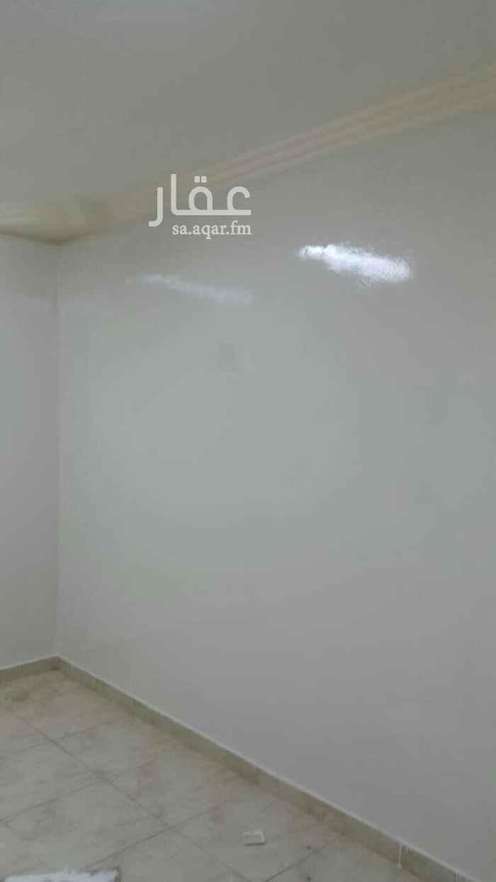 شقة للإيجار في شارع عبدالحكيم الجمحي ، حي العمل ، الرياض ، الرياض