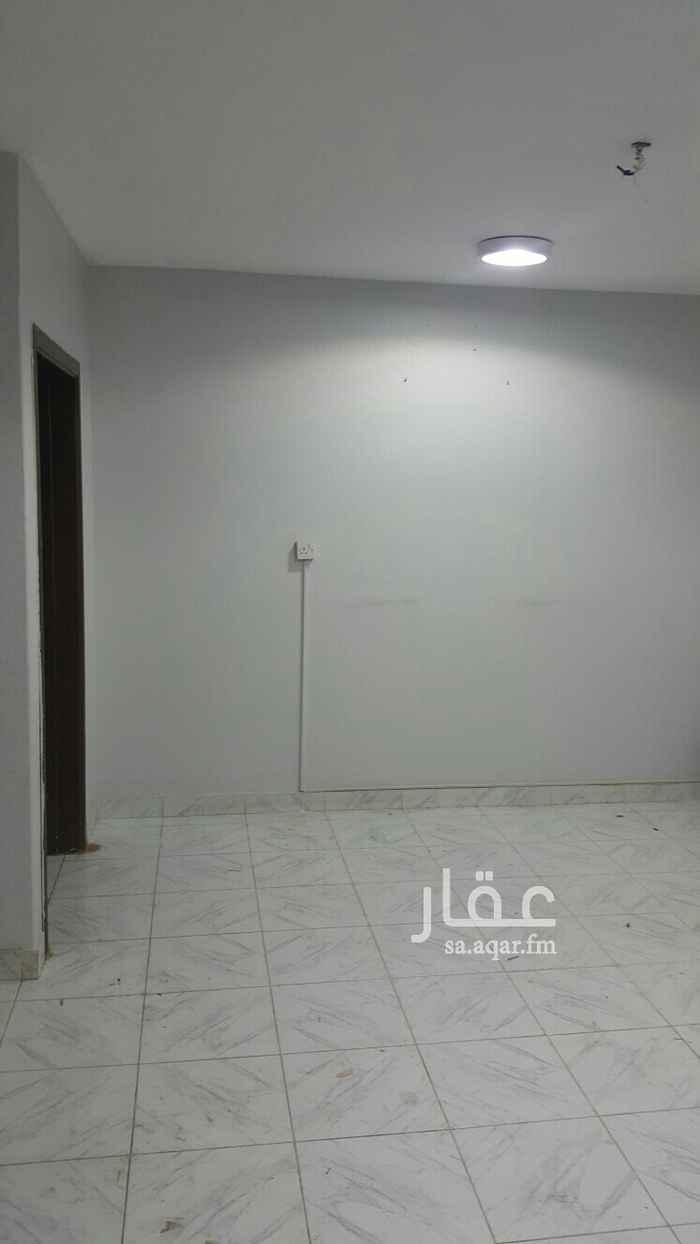 شقة للإيجار في شارع عبدالرحمن بن الامام ، حي الملز ، الرياض ، الرياض