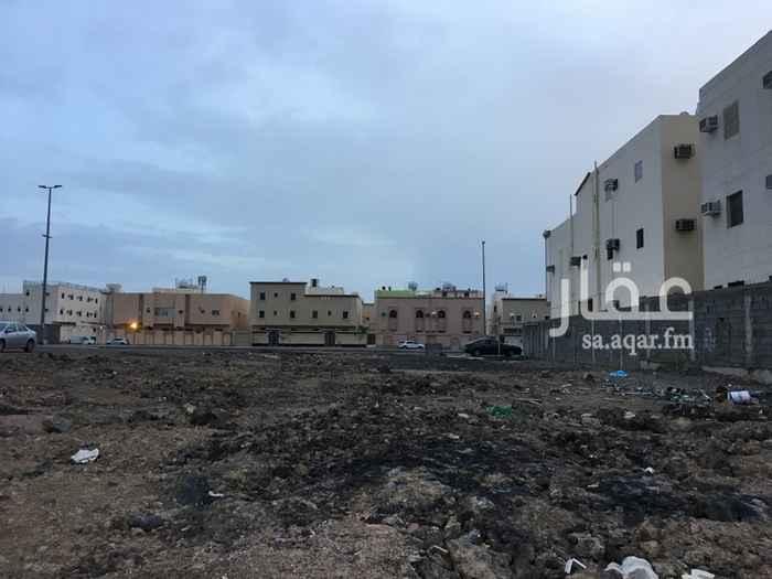 أرض للبيع في شارع عمرو بن سراقه ، حي الملك فهد ، المدينة المنورة ، المدينة المنورة