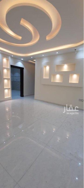 شقة للبيع في شارع احمد النخعى ، حي الرانوناء ، المدينة المنورة ، المدينة المنورة