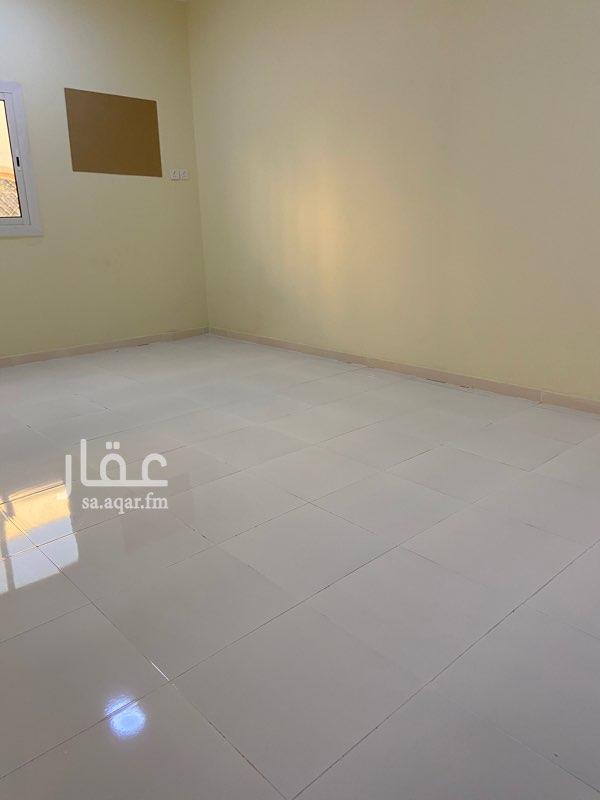 عمارة للإيجار في شارع محمد بن سهل بن السراج ، حي الرانوناء ، المدينة المنورة ، المدينة المنورة