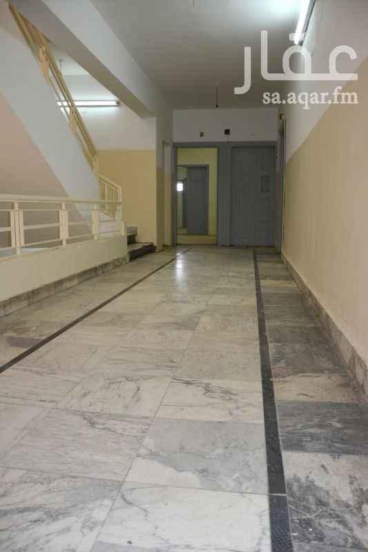 شقة للإيجار في شارع البطحاء ، حي الديرة ، الرياض ، الرياض