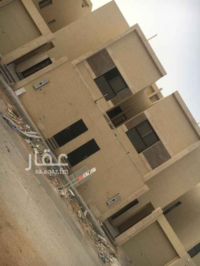 فيلا للبيع في شارع احمد بن علي قدسي ، حي العارض ، الرياض ، الرياض