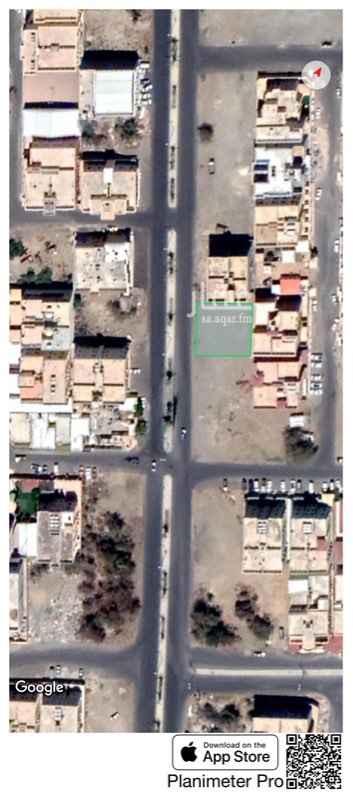 أرض للبيع في حي الموسى ، خميس مشيط ، خميس مشيط