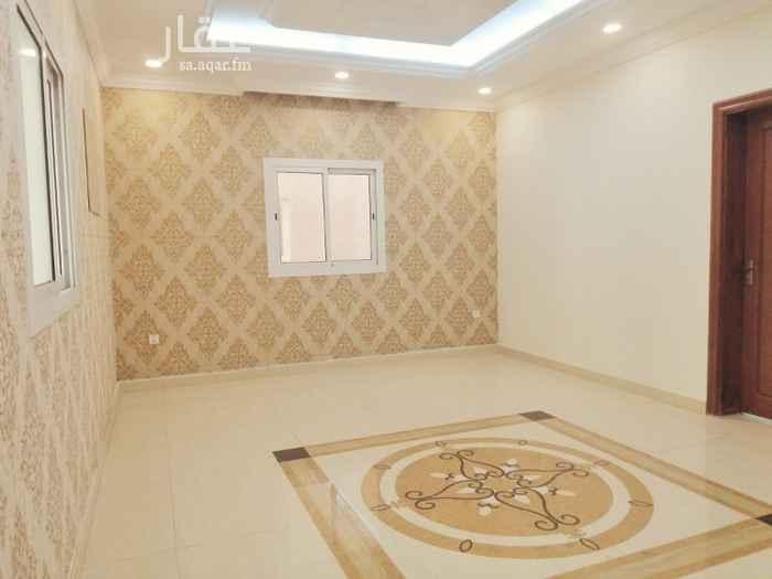 شقة للإيجار في شارع ابراهيم العميدي ، حي المروة ، جدة ، جدة
