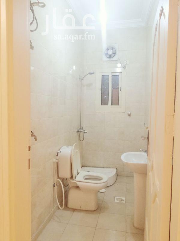 شقة للإيجار في شارع حنظله بن قسامه ، حي غليل ، جدة ، جدة
