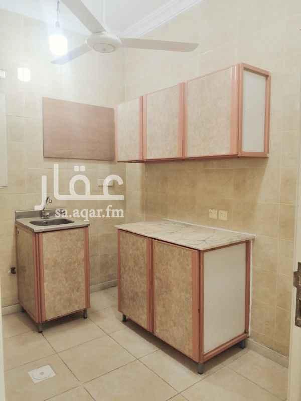 شقة للإيجار في شارع خولى بن اوس ، حي غليل ، جدة ، جدة