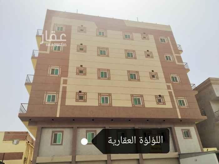 عمارة للإيجار في شارع عريب المامونيه ، حي المروة ، جدة ، جدة