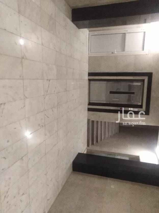شقة للبيع في شارع الخياط ، حي الصفا ، جدة