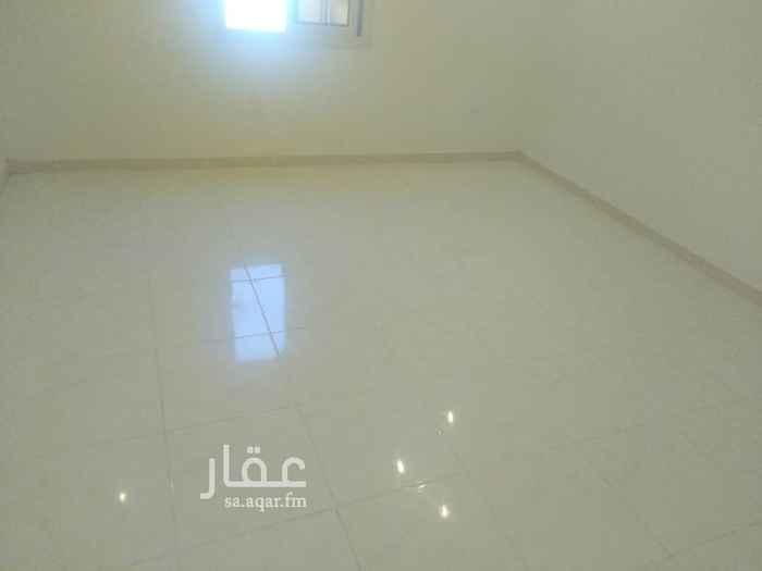 شقة للبيع في شارع المكرونة فرعي ، حي الربوة ، جدة ، جدة