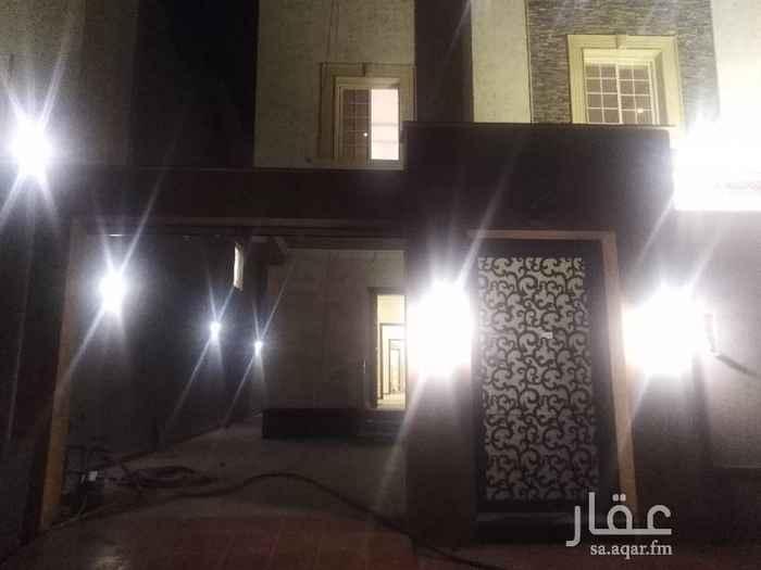 فيلا للبيع في شارع الحمدانية ، حي الحمدانية ، جدة ، جدة