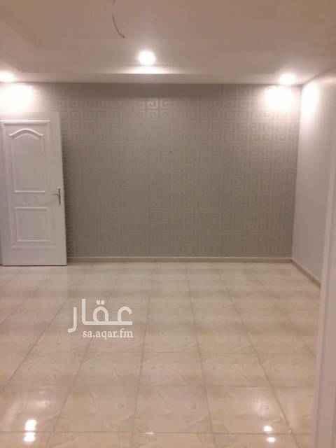 شقة للبيع في شارع عبدالله الشربتلي ، حي الصفا ، جدة ، جدة