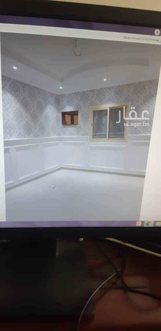 شقة للبيع في شارع احمد نجيب ، حي السلامة ، جدة ، جدة