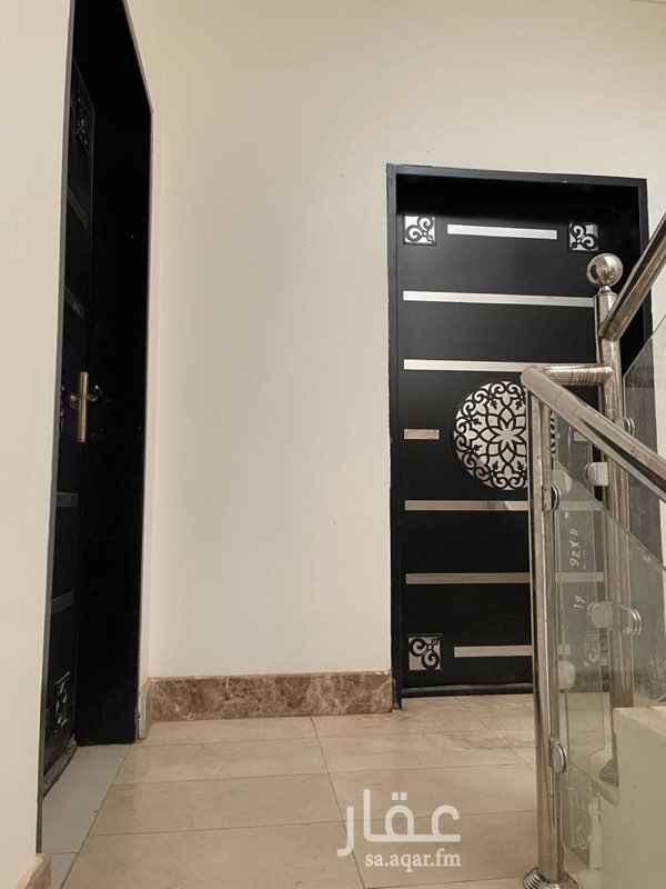 دور للإيجار في شارع الوصلة ، حي الصحافة ، الرياض ، الرياض