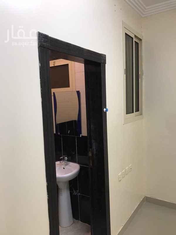 شقة للإيجار في شارع العلوة ، حي العقيق ، الرياض ، الرياض