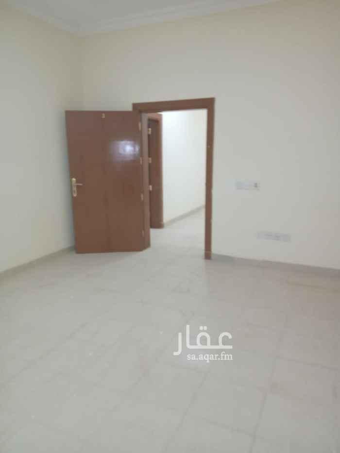 شقة للإيجار في شارع الامير ناصر بن سعود بن فرحان ال سعود ، حي الصحافة ، الرياض ، الرياض