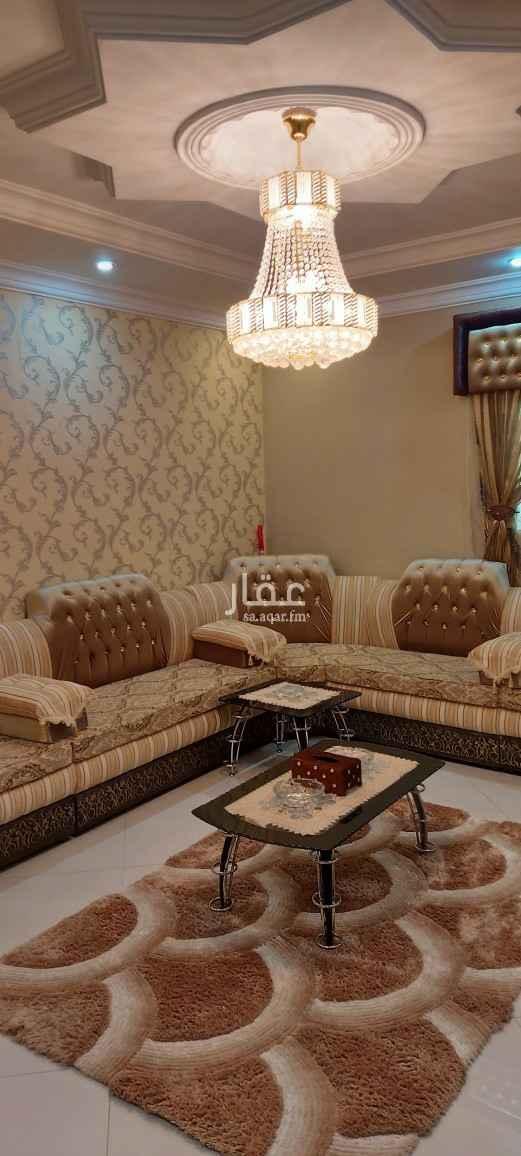 شقة للبيع في شارع الحسين بن منصور ، حي مذينب ، المدينة المنورة ، المدينة المنورة