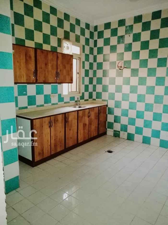 شقة للإيجار في شارع جبل الحساونة ، حي الصحافة ، الرياض ، الرياض