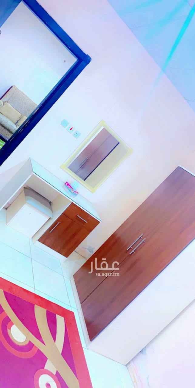 شقة للإيجار في شارع الجبلية ، حي العزيزية ، الرياض ، الرياض