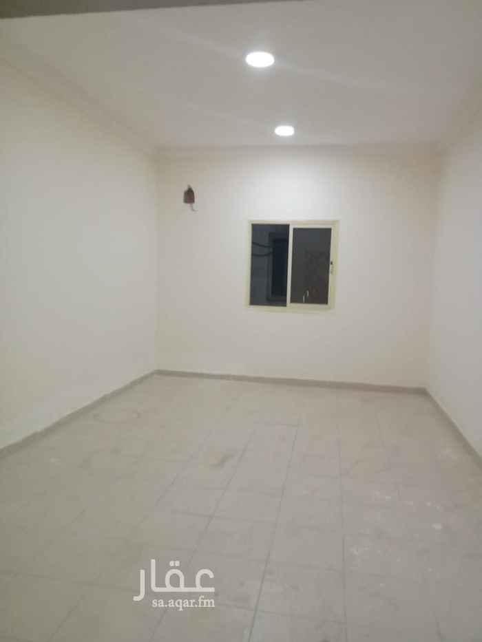 شقة للإيجار في شارع الوثبة ، حي الصحافة ، الرياض ، الرياض