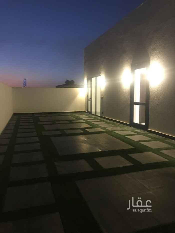 عمارة للبيع في شارع عصيمه الاشجعي ، حي الزهراء ، جدة ، جدة