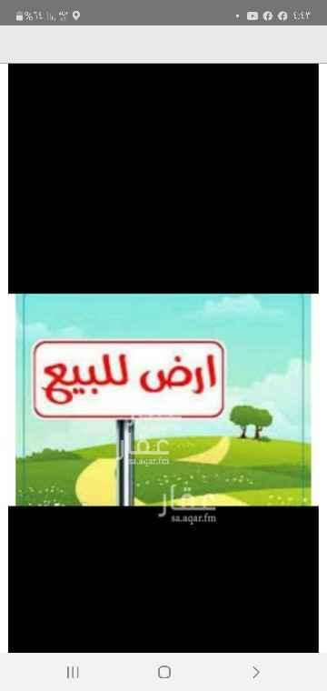 أرض للبيع في شارع حزم بن ابي كعب ، حي ابحر الجنوبية ، جدة ، جدة