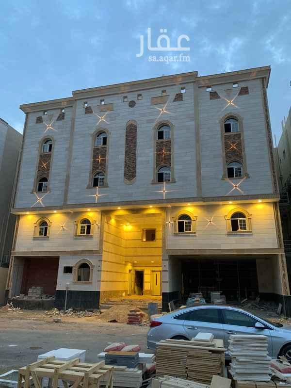 شقة للبيع في حي الخضراء ، مكة