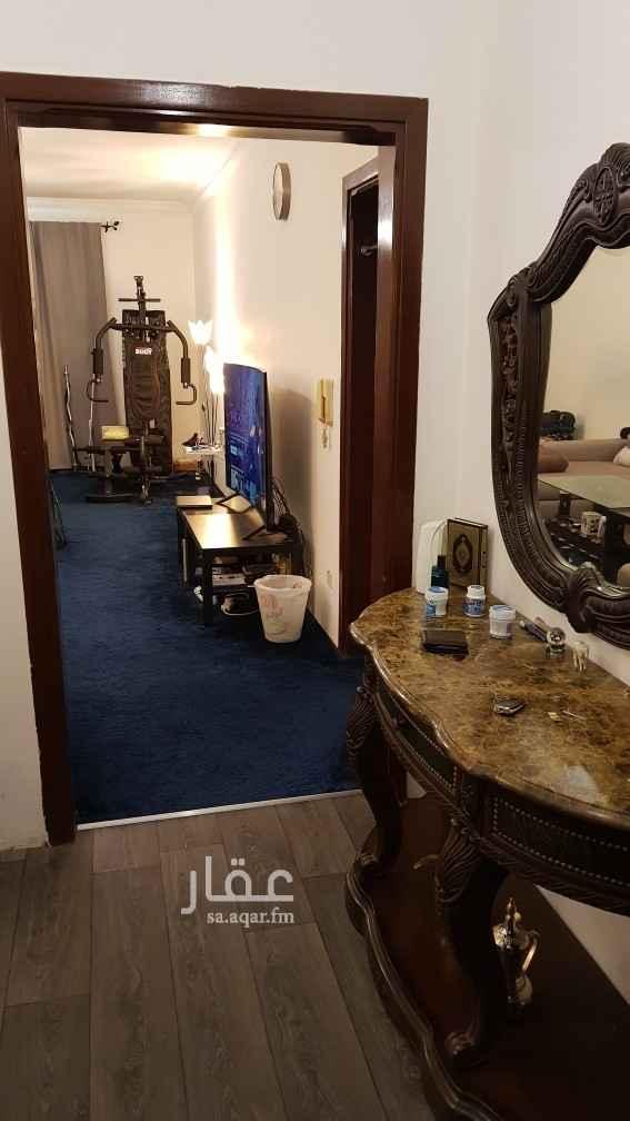 شقة للإيجار في شارع الامير عبدالعزيز بن مساعد بن جلوي ، حي المربع ، الرياض ، الرياض