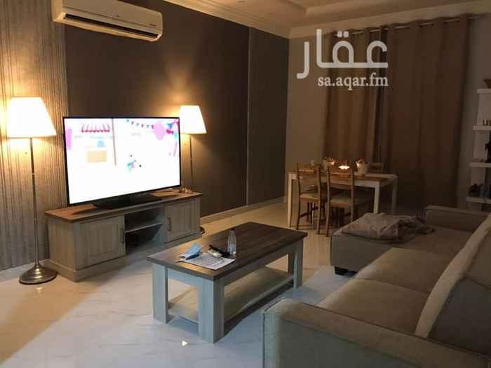 شقة للبيع في شارع الإمام الشافعي ، حي الفيحاء ، الرياض ، الرياض