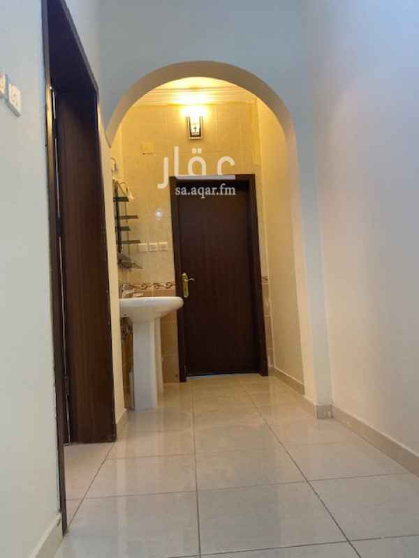 شقة للإيجار في حي بطحاء قريش ، مكة ، مكة المكرمة
