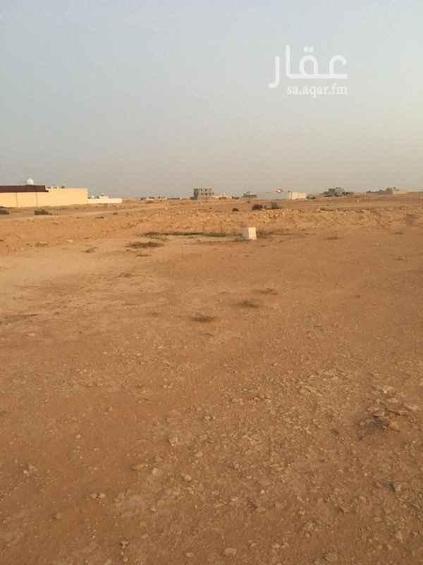 أرض للبيع في حي ، طريق جبل أجياد ، ضاحية نمار ، الرياض ، الرياض