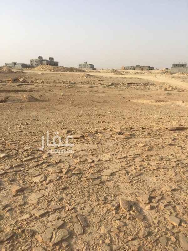 أرض للبيع في ضاحية نمار ، الرياض ، الرياض