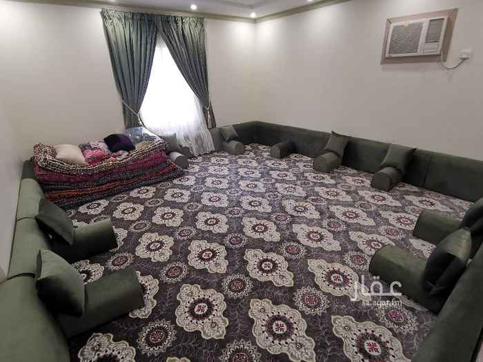 شقة للبيع في حي الرصيفة ، مكة ، مكة المكرمة
