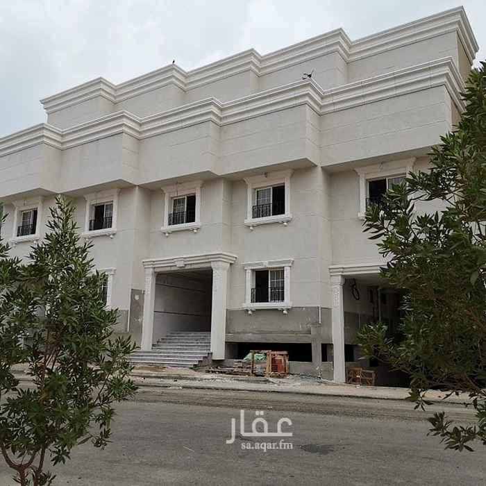 شقة للبيع في شارع إبراهيم الجفالي ، مكة ، مكة المكرمة