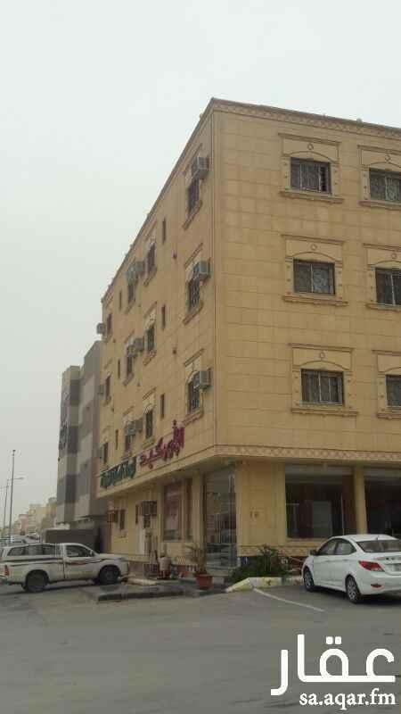 عمارة للبيع في شارع عبدالعزيز بن ابي رواد ، حي العزيزية ، الرياض