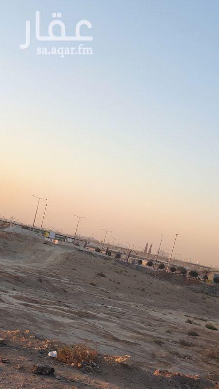 أرض للبيع في شارع مروان بن سليمان ، حي الدار البيضاء ، الرياض