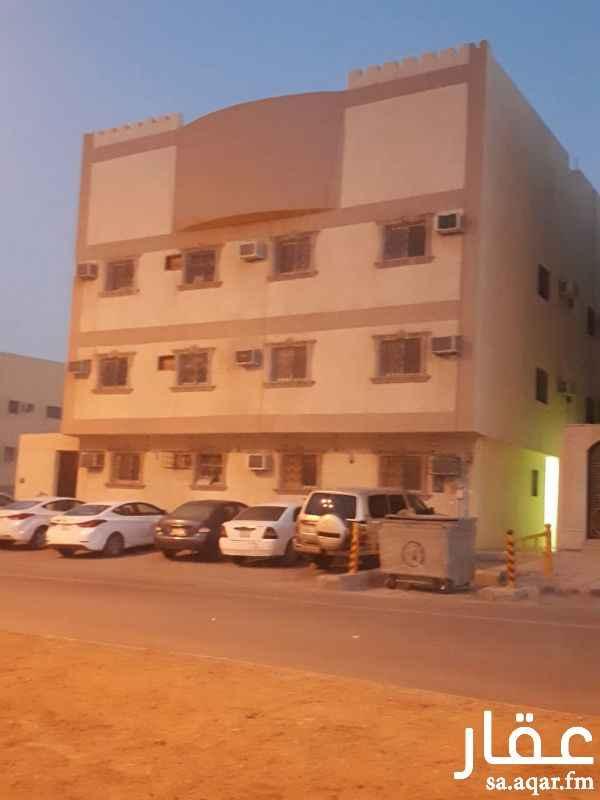 عمارة للبيع في شارع ابي عبدالله الزواوي ، حي العزيزية ، الرياض