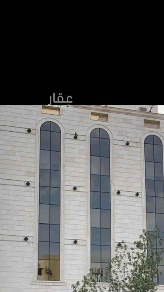 عمارة للإيجار في حي شعب عامر وشعب علي ، مكة