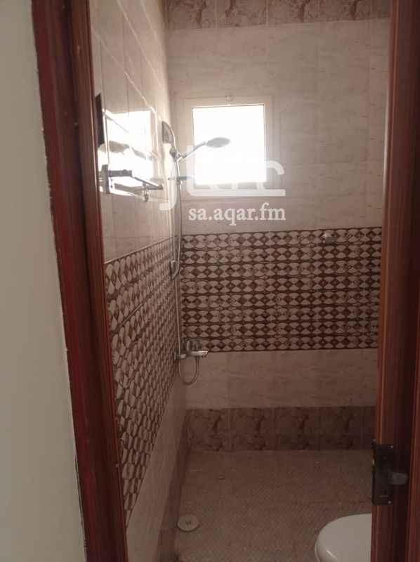 شقة للإيجار في شارع كنانه ، حي اليرموك ، الرياض ، الرياض