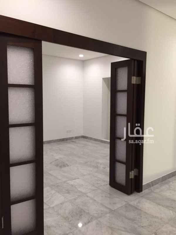 عمارة للبيع في شارع عوف الجثممي ، حي الزهراء ، جدة ، جدة