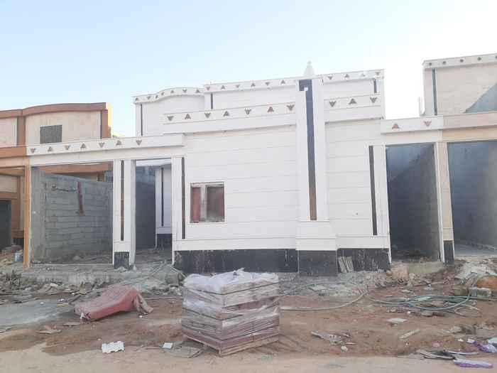 بيت للبيع في شارع سليمان بن عبدالملك بن مروان ، الرياض ، الرياض