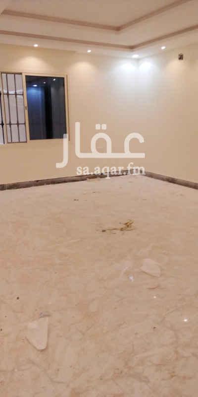فيلا للبيع في شارع دبيل ، حي ظهرة لبن ، الرياض ، الرياض