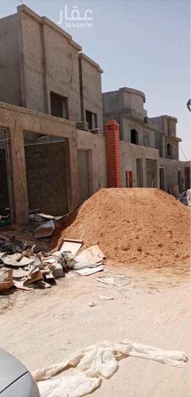فيلا للبيع في طريق الحائر الفرعي ، حي العزيزية ، الرياض ، الرياض