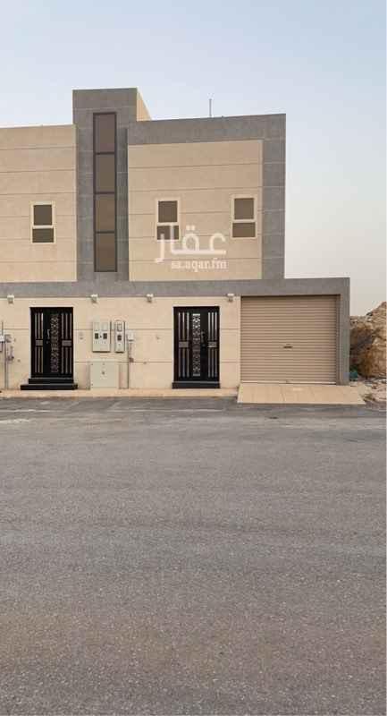دور للبيع في حي النرجس ، الرياض ، الرياض