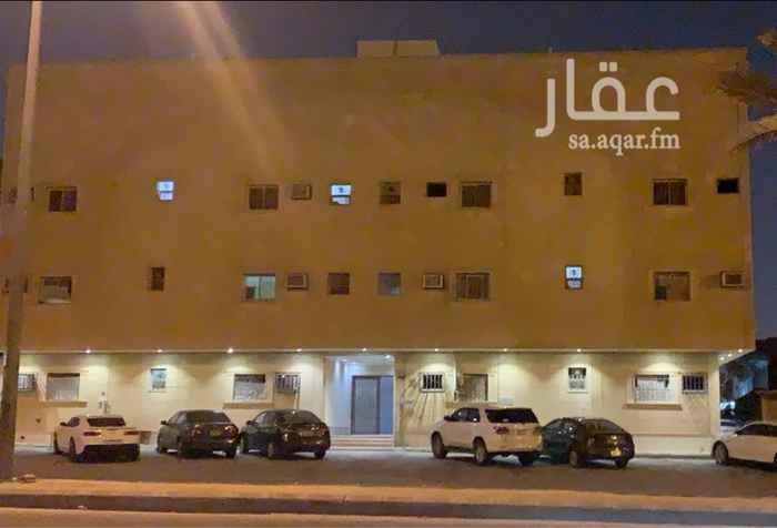 شقة للإيجار في شارع ام عمارة ، حي بدر ، الرياض ، الرياض