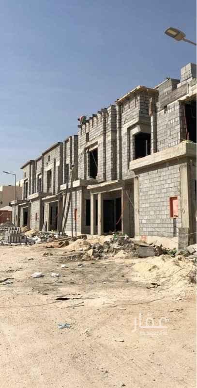 عمارة للبيع في شارع مندلي ، حي اليرموك ، الرياض ، الرياض