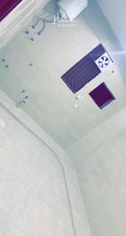 دور للإيجار في شارع الفيروز ، حي طويق ، الرياض ، الرياض