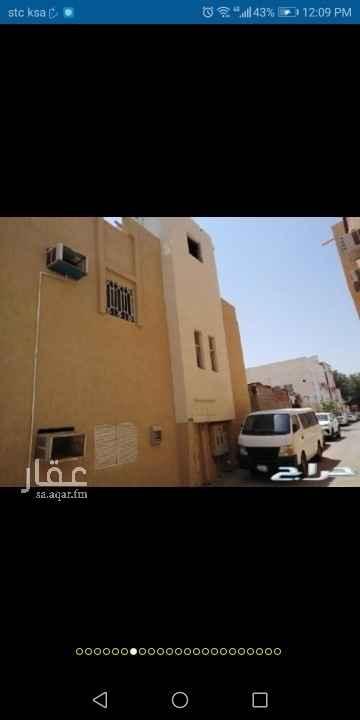بيت للإيجار في حي الربوة ، جدة ، جدة