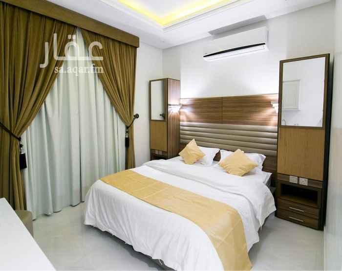 شقة للإيجار في شارع القاضي التلمساني ، حي السليمانية ، الرياض ، الرياض